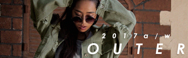 ANAP×OUTERITEM