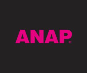 サーフ系ファッションサイト【ANAP】