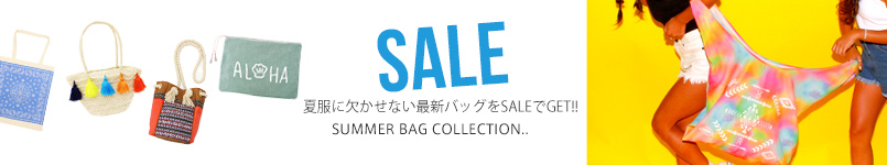 【SALE】最新バッグCollection◆